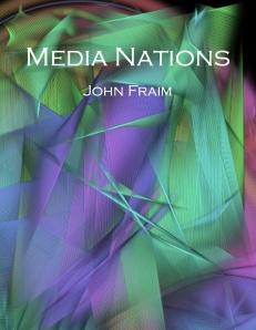 Media Nations JPEG