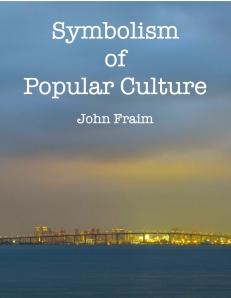 Symbolism of Popular Culture