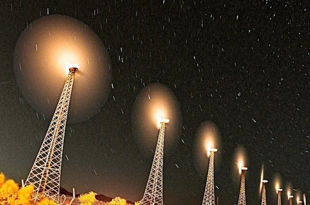 Wind-Turbines-At-Night-L