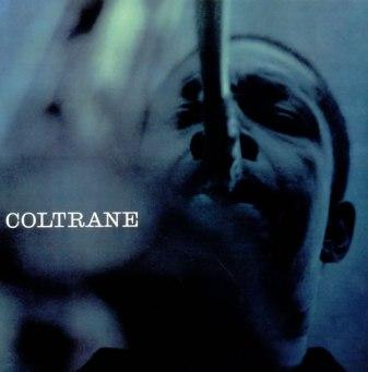 John-Coltrane-Coltrane---180gm-508963