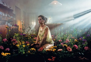 Gregory-Crewdson-photographe-07
