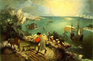 landscape-with-the-fall-of-icarus1