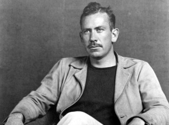 medium_John_Steinbeck