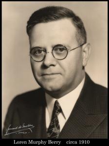 19100000k LMB portrait