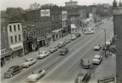 1950s-Sandusky-Street-Chelley