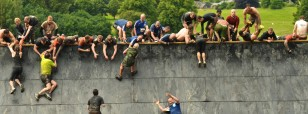 Tough-Mudder-Banner-2