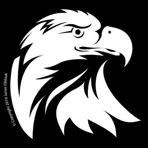 logo-ourfreedomcall-100331