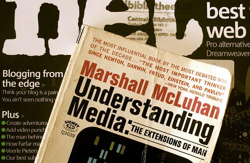 marshall-mcluhan1